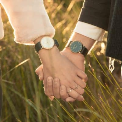 The #1 Secret to Healthy Conflict Resolution in Your Marriage