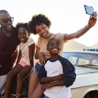 How to Road Trip With Kids: 15 Quick Tips for Success